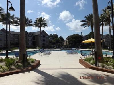 13810 Sutton Park Dr N UNIT 338, Jacksonville, FL 32224 - #: 893404