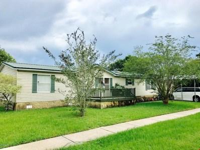 8847 Taurus Cir S, Jacksonville, FL 32222 - #: 893453