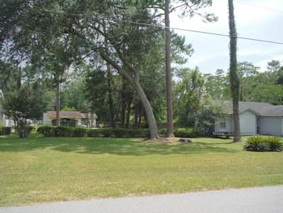 9942 Bradley Rd, Jacksonville, FL 32246 - #: 893476