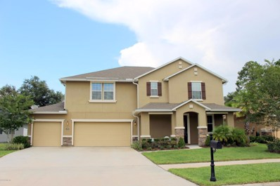 12561 Westberry Manor Dr, Jacksonville, FL 32223 - #: 893491