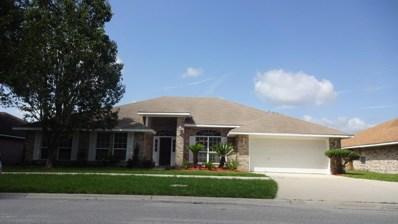 2444 Mallory Hills Rd, Jacksonville, FL 32221 - #: 893492
