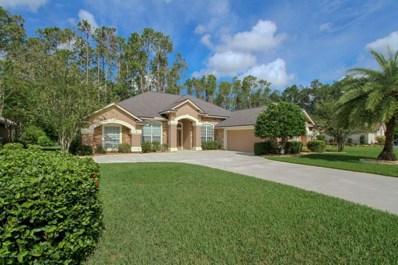 8025 Wandering Deer Ct, Jacksonville, FL 32256 - #: 893536