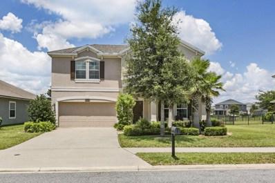 16206 Magnolia Grove Way, Jacksonville, FL 32218 - #: 893555