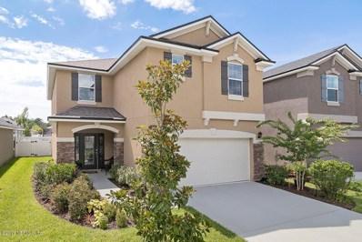 591 Drysdale Dr, Orange Park, FL 32065 - #: 893658