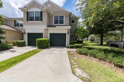 7990 Baymeadows Rd E UNIT 1408, Jacksonville, FL 32256 - #: 893662