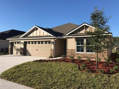 504 Split Oak Rd, St Augustine, FL 32092 - #: 893690