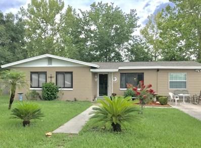 235 Beall Ave N, Jacksonville, FL 32218 - #: 893784