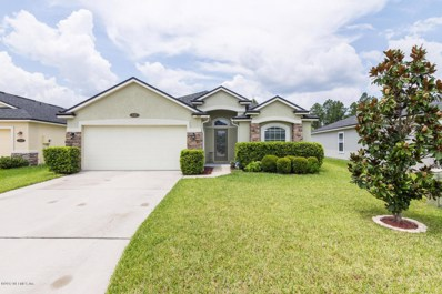 547 Glendale Ln, Orange Park, FL 32065 - #: 893795