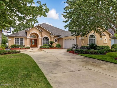 2264 Harbor Lake Dr, Fleming Island, FL 32003 - #: 893888