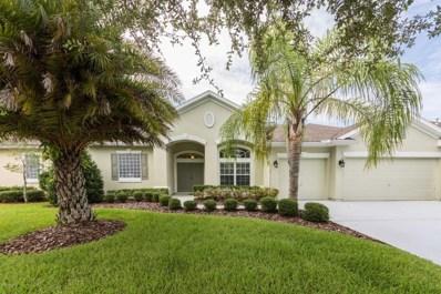 6322 Forest Stump Ln, Jacksonville, FL 32258 - #: 893893