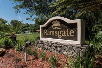 11476 Scott Mill Rd, Jacksonville, FL 32223 - #: 893940