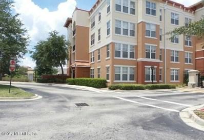 10435 Midtown Pkwy UNIT 212, Jacksonville, FL 32246 - #: 893988