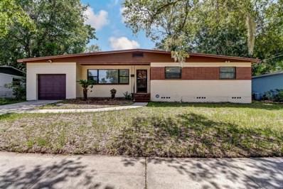 3755 Rogero Rd, Jacksonville, FL 32277 - #: 894010