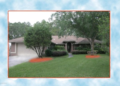 1767 Southpoint Cove, Fruit Cove, FL 32259 - #: 894071