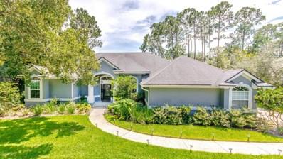 12924 Huntley Manor Dr, Jacksonville, FL 32224 - #: 894119