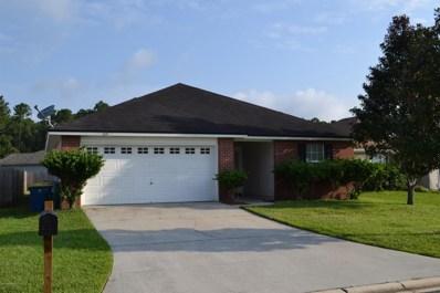 3429 Brahma Bull Ct, Jacksonville, FL 32226 - #: 894130