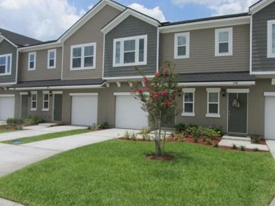 142 Moultrie Village Ln, St Augustine, FL 32086 - #: 894301