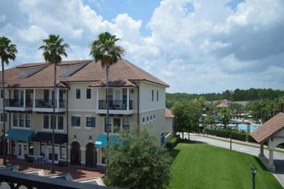 570 Market St, St Augustine, FL 32095 - #: 894336