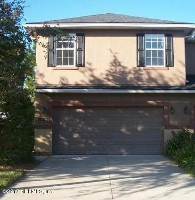 3680 Creswick Cir UNIT A, Orange Park, FL 32065 - #: 894356