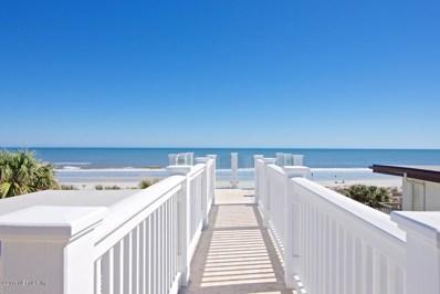 2002 Ocean Front, Neptune Beach, FL 32266 - #: 894399
