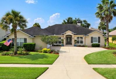 11258 Reed Island Dr, Jacksonville, FL 32225 - #: 894402