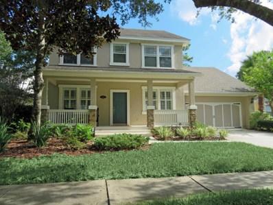 8129 Mount Ranier Dr, Jacksonville, FL 32256 - #: 894445
