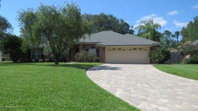 1739 Grasmere Ct, Jacksonville, FL 32223 - #: 894523