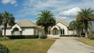 1678 Colonial Dr, Green Cove Springs, FL 32043 - #: 894535