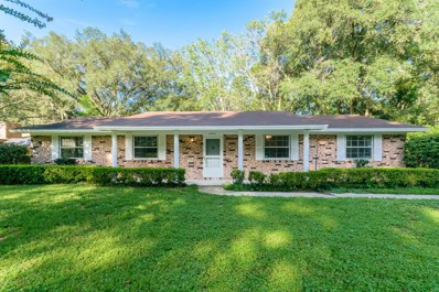 2764 River Oak Dr, Orange Park, FL 32073 - #: 894566