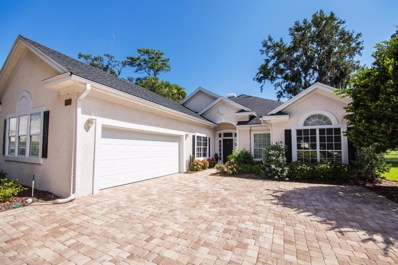 108 Putter\'s Way, Ponte Vedra Beach, FL 32082 - #: 894569