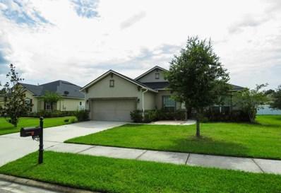 1410 Talon Ct, Fleming Island, FL 32003 - #: 894599