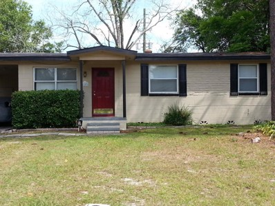 6109 Greenberry Ln, Jacksonville, FL 32211 - #: 894673