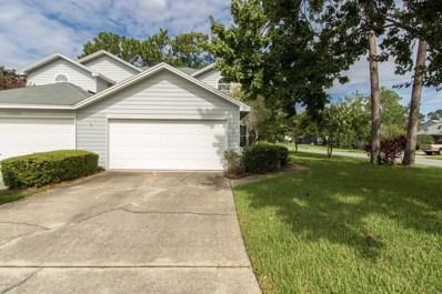 11024 Wandering Oaks Dr, Jacksonville, FL 32257 - #: 894688