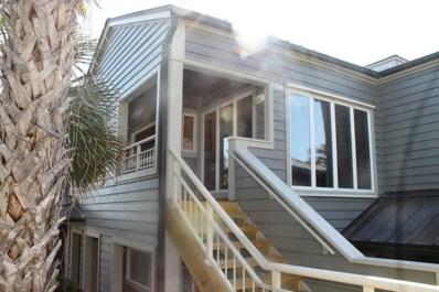 124 Sea Hammock Way, Ponte Vedra Beach, FL 32082 - #: 894696