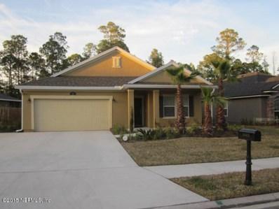 103 Wayfare Ln, Jacksonville, FL 32081 - #: 894704