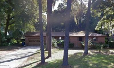 1859 La Launa Cir N, Jacksonville, FL 32225 - #: 894719