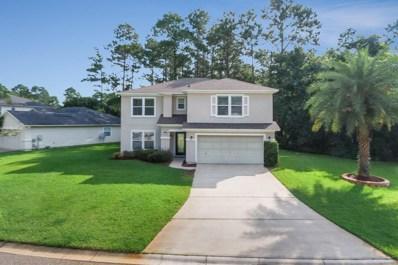 12425 Collinswood Dr S, Jacksonville, FL 32225 - #: 894747