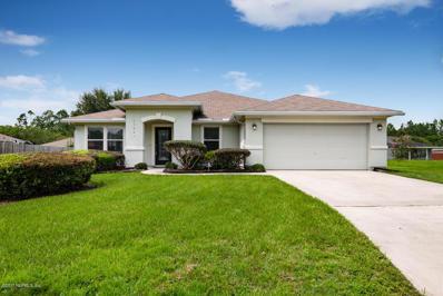 11261 Christi Oaks Dr, Jacksonville, FL 32220 - #: 894846