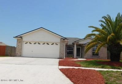 2515 Silver Springs Dr, Jacksonville, FL 32246 - #: 894859