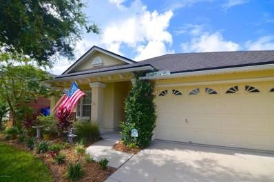240 Pine Arbor Cir, St Augustine, FL 32084 - #: 894876