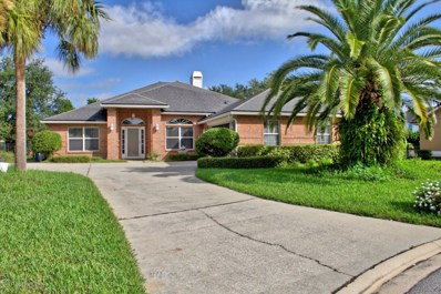 11236 Island Club Ln, Jacksonville, FL 32225 - #: 894911