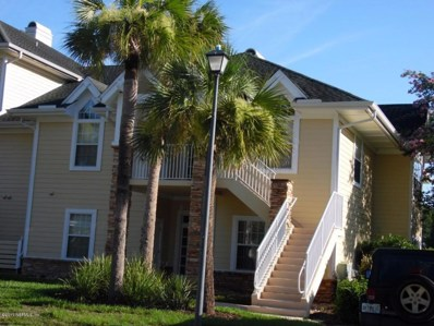 355 N Shore Cir UNIT 1325, St Augustine, FL 32092 - #: 894967