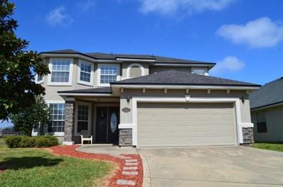 3367 Fishponds Ct, Jacksonville, FL 32226 - #: 895020