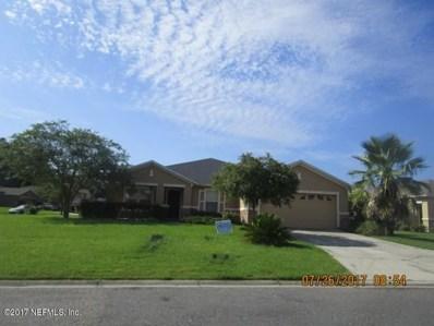 3810 Robena Rd, Jacksonville, FL 32218 - #: 895169