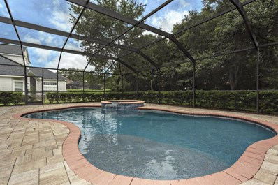 8209 Bay Tree Ln, Jacksonville, FL 32256 - #: 895175