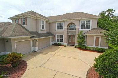 9928 Watermark Ln W, Jacksonville, FL 32256 - #: 895190