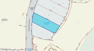 672 Promenade Pointe Dr, St Augustine, FL 32095 - MLS#: 895211