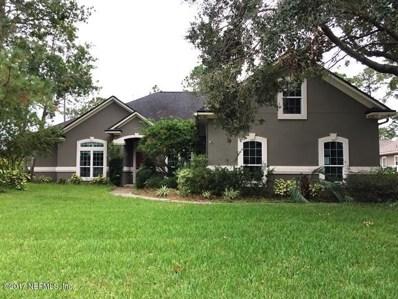 3758 Planters Creek Cir W, Jacksonville, FL 32224 - #: 895240