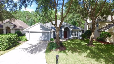 8667 Nathans Cove Ct, Jacksonville, FL 32256 - #: 895270