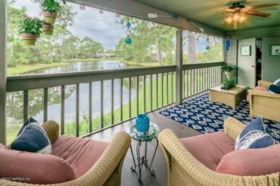 124 Cranes Lake Dr, Ponte Vedra Beach, FL 32082 - #: 895278